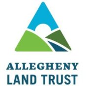 http://alleghenylandtrust.org