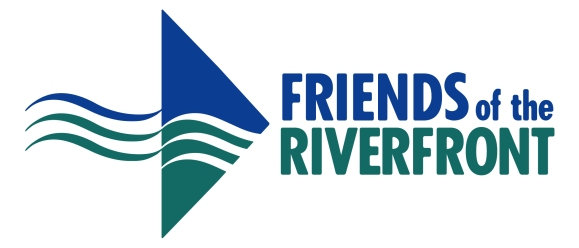 https://friendsoftheriverfront.org/