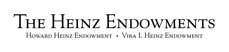 http://www.heinz.org/