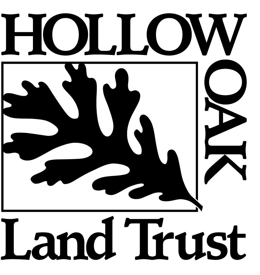 http://hollowoak.org/