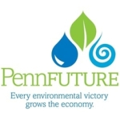 http://www.pennfuture.org/aboutus.aspx