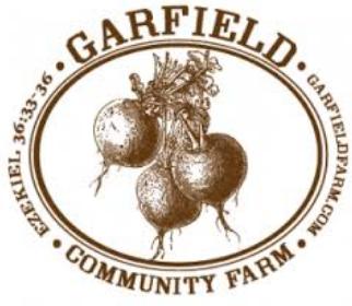 http://www.garfieldfarm.com/